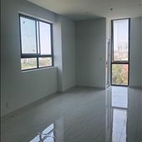 Bán rẻ căn Officetel 35m2 tại chung cư D-Vela quận 7 chỉ 1,2 tỷ (VAT+PBT) bàn giao nội thất cơ bản