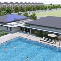 Mở bán đợt 3 giai đoạn 1 dự án Sun Casa Central từ CĐT VSIP ngay khu công nghiệp VSIP II