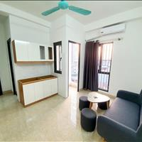 Phòng trọ, chung cư mini 1 phòng ngủ 1 khách Yên Xá, Tân Triều