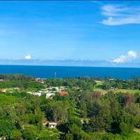 chủ nhà cần bán gấp ăn 2PN. view trực diện biển, giá 2ty100 (BG phí sang tên)