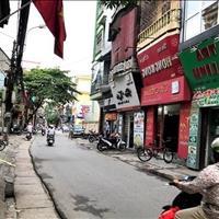 Tôi bán nhà Tả Thanh Oai - Thanh Trì 35m2 cách đường ô tô 40m2 giá 1.3 tỷ
