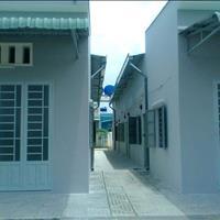 Cần Đước bán dãy nhà trọ 7 phòng 140m2 gần khu giải trí Hoàn Tân