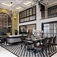 Trực tiếp chủ đầu tư bán căn hộ Penthouse - Duplex tại Dự án Eco Dream và Eco Green - Nguyễn Xiển