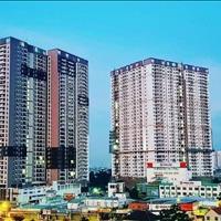 Bán gấp căn hộ quận Thủ Đức - TP Hồ Chí Minh giá 2.6 tỷ