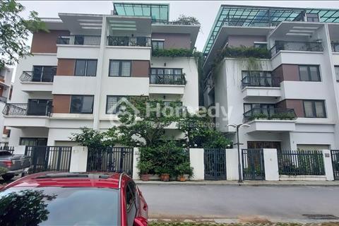 Cho thuê NV Romantic Park Tây Hồ Tây 150m giá 55tr