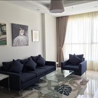 Cho thuê chung cư Him Lam Phú An, đầy đủ nội thất,2PN,Giá rẻ.LH:0765568249 Anh văn