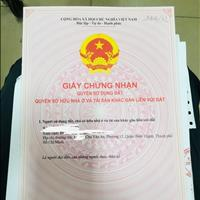 Mặt tiền Chu Văn An quận Bình Thạnh 141m2 giá chỉ 139tr/m giảm mạnh do dịch COVID. Nga 0988529259