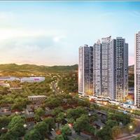 Bán căn hộ quận Lê Chân - Hải Phòng giá 1.70 tỷ