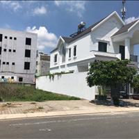 Tôi chính chủ cần bán gấp 3 nền đất thổ cư liền kề Aeon Bình Tân, Bình Tân, TP HCM giá 32 triệu/m2