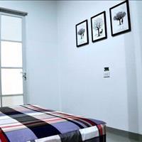 Cho thuê căn hộ full nội thất gần nhà hát Tràng Tiền