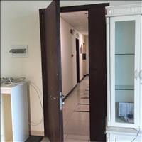 Cho thuê căn hộ tại Dự án Thuận Việt, Lý Thường Kiệt, Quận 11, HCM, giá tốt
