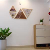 Cho thuê căn hộ Hope Residence Long Biên - Hà Nội giá 8.00 Triệu