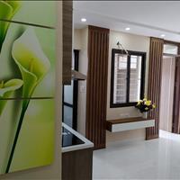Mở bán căn hộ chung cư Kiều Mai -  Cầu Diễn ở ngay Full nội thất cao cấp