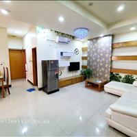 Bán căn Golden Dynasty 66m2 (3 phòng 2 wc) full nội thất, trả trước 650 triệu ở ngay, sổ hồng