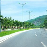Bán đất nền dự án quận Cam Ranh - Khánh Hòa giá 16tr/m2 tốt nhất thị trường