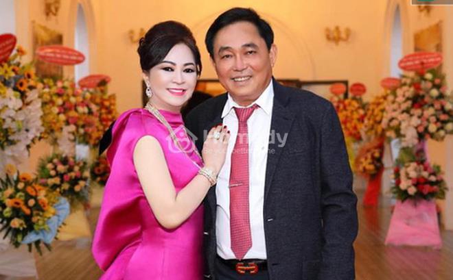 Nguyen Phuong Hang