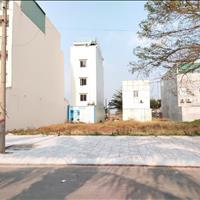 Ngân hàng tổ chức thanh lý đất thổ cư KDC Tên Lửa mở rộng liền kề dự án BV Chợ Rẫy 2