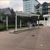 Bán căn hộ quận Nam Từ Liêm - Hà Nội giá 2.10 tỷ