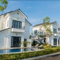 Chiết khấu cao 15%, tặng nóng 650tr khi mua biệt thự 5 sao Vườn Vua Resort lợi nhuận 15%/ năm
