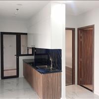 Căn hộ 78m2, nhà mới 100%, mặt tiền Đại lộ Phạm Văn Đồng cho thuê giá 7.5tr/th (bao PQL)