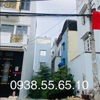 Bán gấp lô đất 100m2 trong khu dân cư gần công ty Ponyuen, sổ riêng, giá tốt