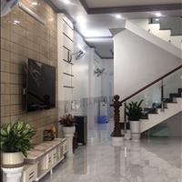 Bán nhà mặt tiền lộ ngân hàng (Trần Nam Phú) thuận lợi kinh doanh mua bán
