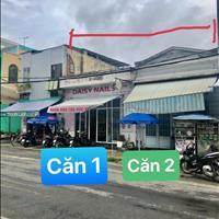 Bán 2 căn nhà mặt tiền đường Trần Phú - Vị trí đối diện Chợ Đêm sầm uất, kế bên khách sạn Nesta
