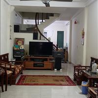 Bán nhà riêng Lê Trọng Tấn  - 3 tầng - 3 phòng ngủ