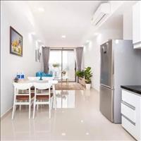 Chung cư Celadon City 90m² 3PN-Nội thất đầy đủ,Giá:14tr/th.LH:0765568249 Anh văn
