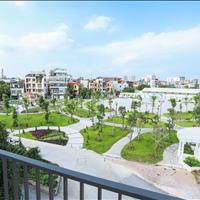 Bán nhà biệt thự, liền kề quận Long Biên - Hà Nội giá 37.00 tỷ