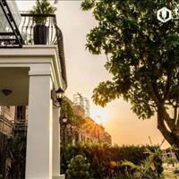Bán biệt thự nghỉ dưỡng West Lakes Golf and Villas giá chỉ 3,2 tỷ/căn, sổ hồng riêng