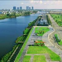 Hot, cần bán lô đất DT 300m2 sát quảng trường dự án One River Villas, Đà Nẵng