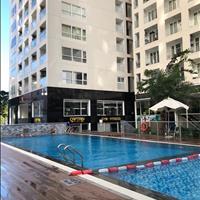 Bán căn hộ 2 phòng ngủ Sky Center Phổ Quang Tân Bình, full,  nội thất đầy đủ, bao sang tên,