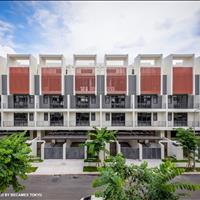Bán nhà mặt phố quận Thủ Dầu Một - Bình Dương giá 6.99 tỷ