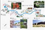 Dự án Takashi Ocean Suite - ảnh tổng quan - 9