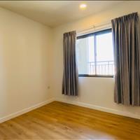 Ra gấp căn hộ cao cấp Millenium Quận 4, 2 phòng ngủ 2WC 77m2 - 5.2 tỷ giá tốt