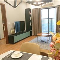 Giá Sốc !!!! Tôi chủ đầu tư mở bán trực tiếp căn hộ  CT6 Ngã Tư Cổ Nhuế - Trần Cung - Bắc Từ Liêm