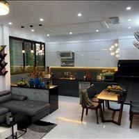 Giảm sốc !!! Bán chung cư H3 Ô Chợ Dừa - Đống Đa.  Chỉ từ 600 triệu/căn, full đồ, Về ở ngay