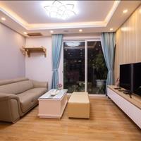 Siêu phẩm nhà ở Giá rẻ duy nhất tại Ba Đình – Chung Cư Kim Mã - Ba Đình. Giá Từ  690tr/căn.