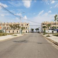 Lô đất đẹp 110m2, đường 7.5m dự án Lakeside Palace, Liên Chiểu, Đà Nẵng