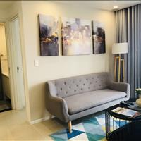 Cho thuê căn hộ cao cấp Hiyori Garden Tower view cao thoáng mát và đặc biệt giá rẻ bất ngờ 🌟🌟