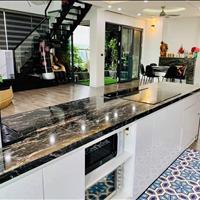 Penthouse và Duplex chung cư Eco Green City -  Em Minh bán các căn 135m, 152m, 179m, và 300m