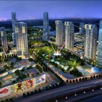 Shophouse The Manor Central Park Nguyễn Xiển, chiết khấu 11%, trả chậm 36 tháng lãi suất 0%