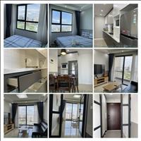 Cho thuê căn hộ 1,5N full nội thất cao cấp chung cư Vinhomes D' Capitale quận Cầu Giấy