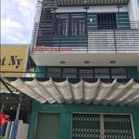 Chính chủ gửi bán nhà 2,5 tầng Hoà Xuân, Cẩm Lệ, Đà Nẵng