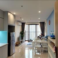 🅾️ Chính chủ bán căn 2 phòng ngủ + full nội thất đẹp Vinhomes Q9 rẻ hơn giá gốc 400tr