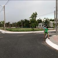 Bán đất khu dân cư Thuận Đạo có sổ riêng giá 1 tỷ