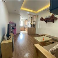 Nhà đẹp bán nhà chính chủ The Pride, Tố Hữu, Hà Đông 73m2 độc đáo