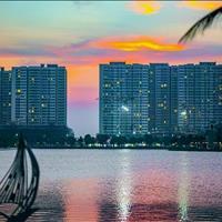 Vinhomes Ocean Park thành phố biển giữa thủ đô
