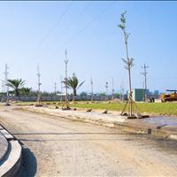 Bán đất nền dự án quận Điện Bàn - Quảng Nam giá 600 triệu